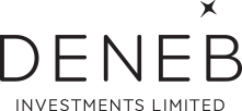 Deneb Investment Limited